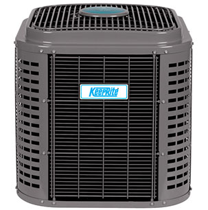 GLT Service Professionals Air Conditioners