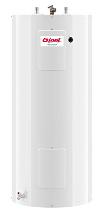 Electric Energy Saver Water Heater