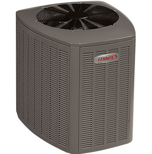 GLT Lennox Air Conditioner